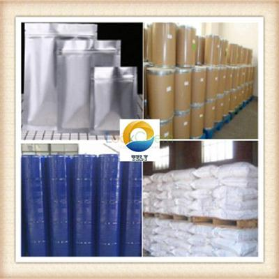 high purity Trimethyl borate