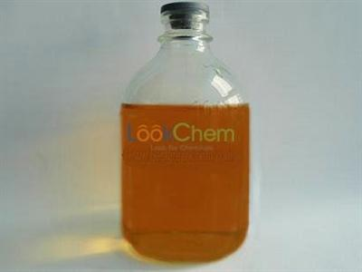 High Quality 1-BROMO-3-ETHYLBENZENE