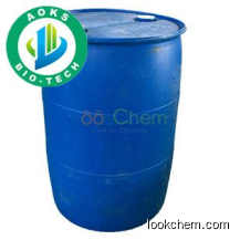 Top Seller Benzyl benzoate TNJ CAS NO.120-51-4