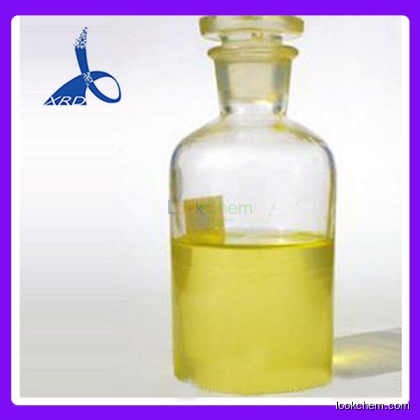 High Purity Glycolic Acid (CAS: 79-14-1) with Best Price