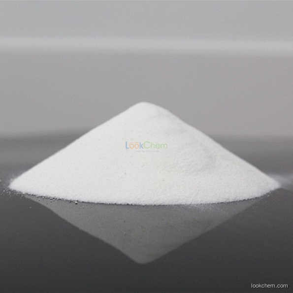 Cheap price Metandienone  in stock /immediately delivery /good supplier