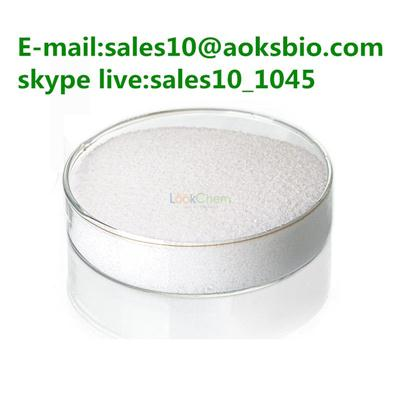 Hot sale Naphthol AS-E/CAS No.92-78-4 CAS NO.135-61-5