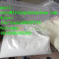 Top Quality 99% L-Lysine CAS : 56-87-1