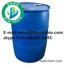 Chloroacetonitrile with best price CAS NO.107-14-2