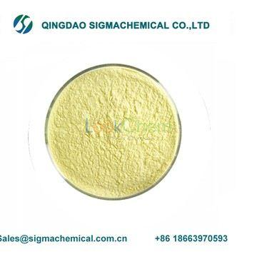 Manufacturer high quality Enoxacin Glyconate