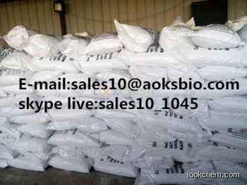 Hot sale  D(+)-Tryptophan with best price CAS NO.153-94-6