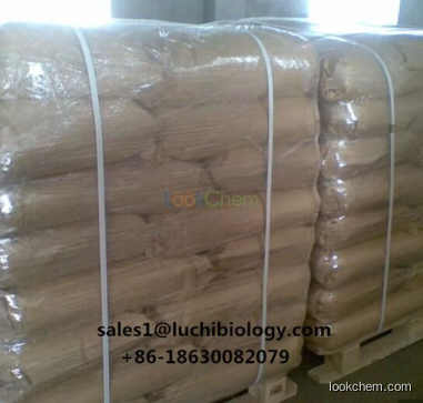 Raw Materials CAS 1405-89-6 Zinc Bacitracin for Veterinary