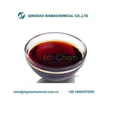 Manufacturer high quality  Patchouli oil