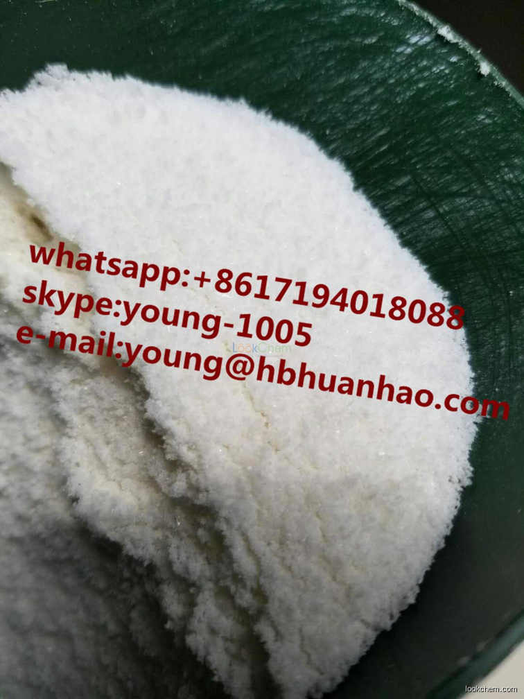 Factory price 4-Piperidinemethanol