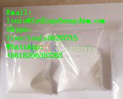 Bodybuilding and Muscle Growth Raw Materials Agmatine sulfate CAS 2482-00-0