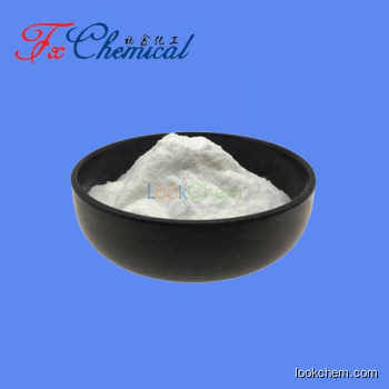High quality Isoniazid Cas 54-85-3 with best price and good service