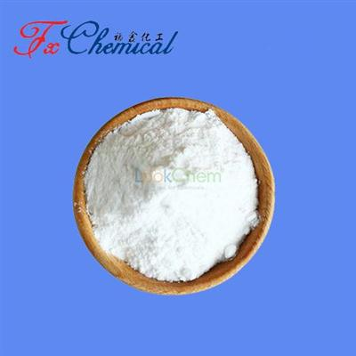 Factory best price Fasudil hydrochloride Cas 105628-07-7 with high quality and good service