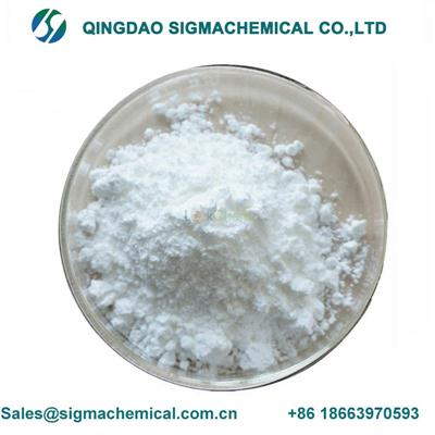 Manufacturer high quality Glycopyrrolate