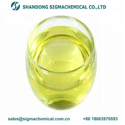 Manufacturer high quality 3-Mercaptopropionic acid