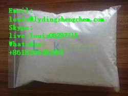 Strong Effect 99% Benzocaine HCl CAS 23239-88-5