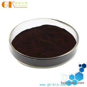 General Reagents, Methylmagnesium chloride CAS:676-58-4