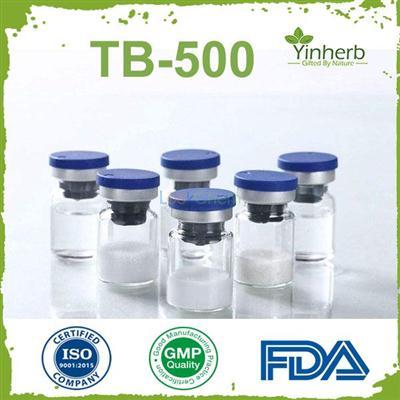 Adrafinil Nootropics powder, CasNo 63547-13-7 Xi'an Yinherb Bio-Tech