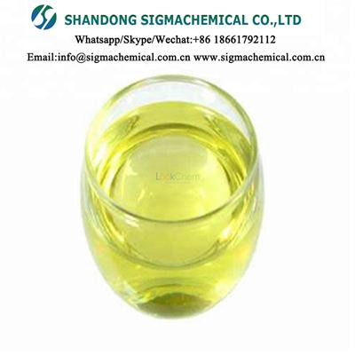 High Quality Ethoxylated hydrogenated castor oil