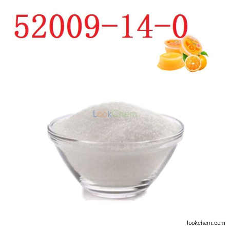 Slim Powder Calcium Pyruvate CAS 52009-14-0