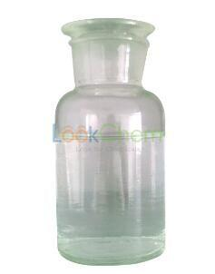 High Purity of Glacial Acetic Acid