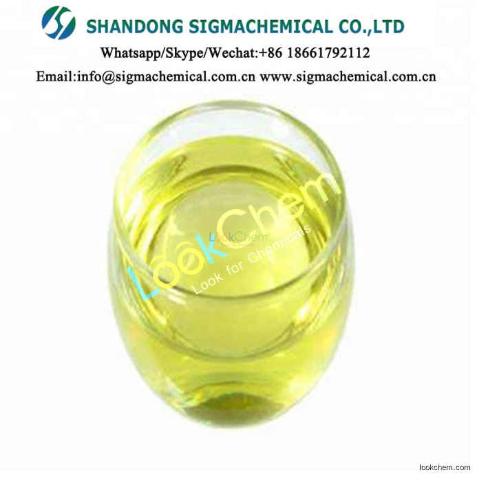 High Quality Pivaldehyde