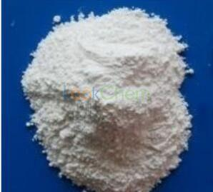Sodium propionate  Food Preservatives