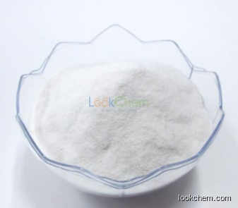 High Quality of Monopotassium Phosphate