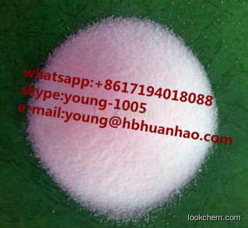 Drostanolone enanthate high quality