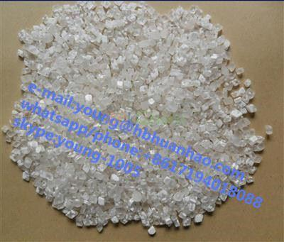Sodium Saccharin high quality on sale