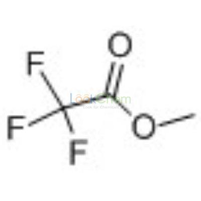 431-47-0 Methyl trifluoroacetate