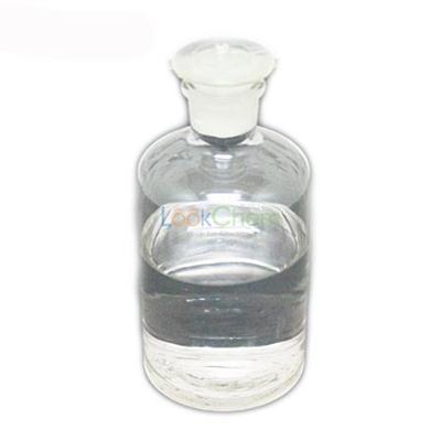 Supply Oil additive cas 27247-96-7 2-Ethylhexyl nitrate