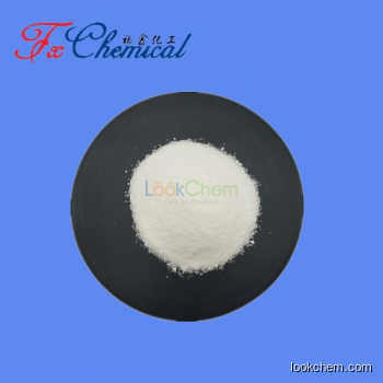 High quality USP Fulvestrant Cas 129453-61-8 with best price and good service