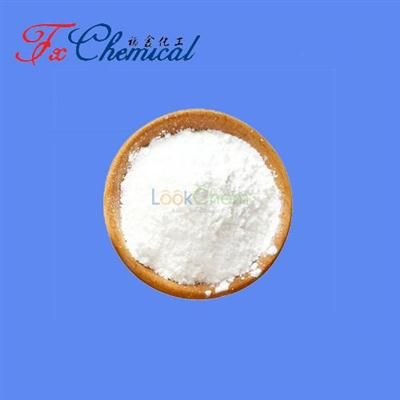 Factory high quality Salicylic acid Cas 69-72-7 with competitive price