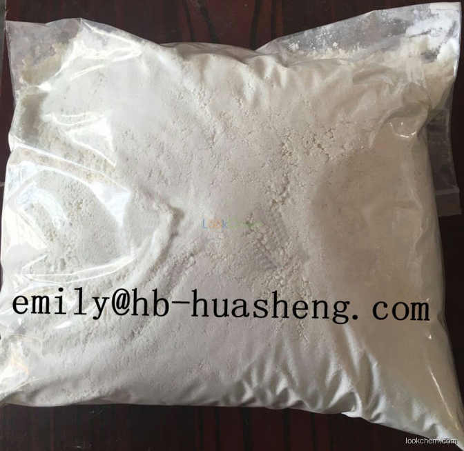 Glycolic Acid Powder 70% drying edta chemical