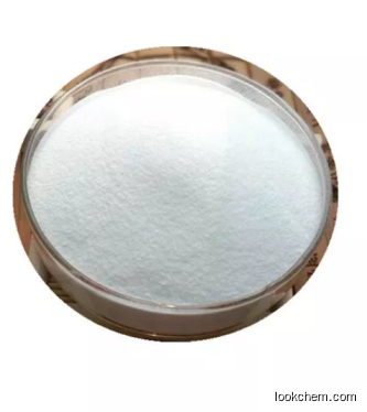 High Purity 99% Deflazacort in stock manufacturer