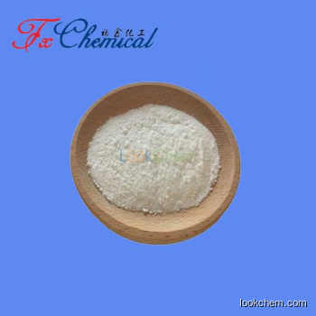 High purity API Alendronate sodium Cas 121268-17-5 with high quality and best price