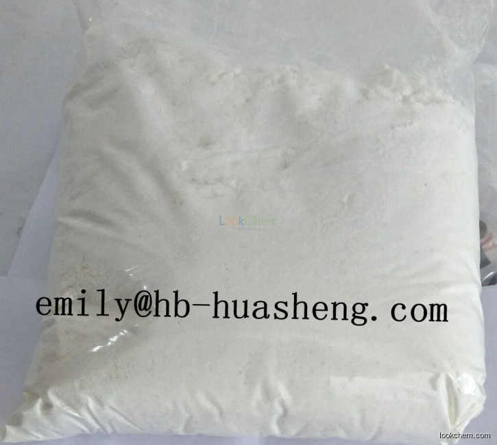 Supply Valerophenone/CAS NO.:1009-14-9