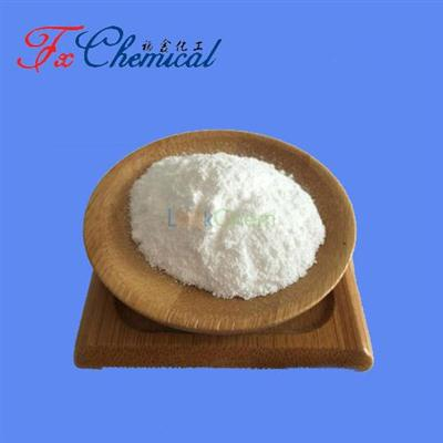 Factory supply Itraconazole Cas 84625-61-6 with high quality and best price