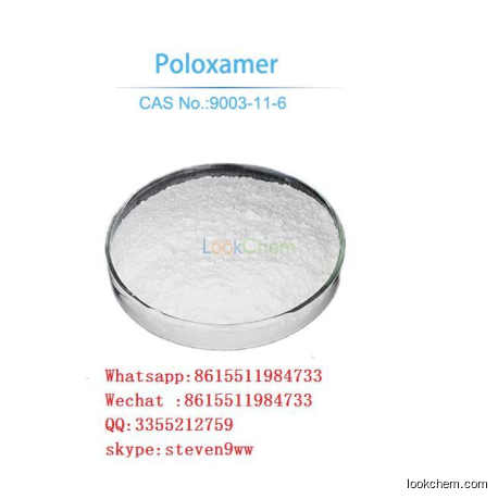 good quality polyether polyol