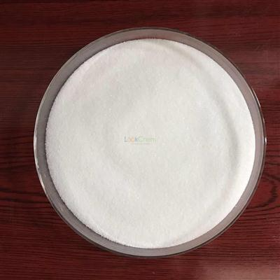 Factory Sales Azithromycin CAS 83905-01-5