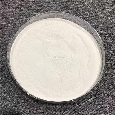 Poly(ethylene glycol) CAS 25322-68-3