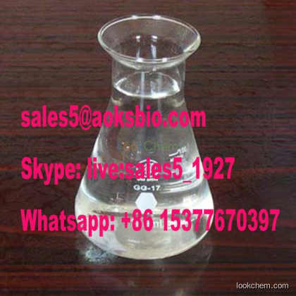 High quality 99.9% Triethylamine