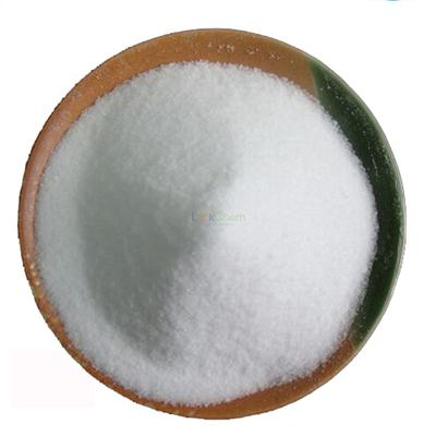 Buy Sodium molybdate CAS 7631-95-0