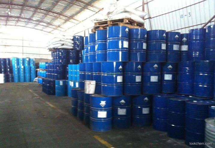 Lithium Bromide 95% and 50%(7750-35-8)
