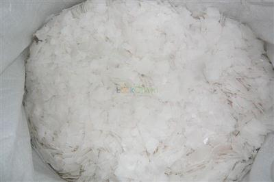 High quality Sodium Hydroxide with fast delivery and lowest price