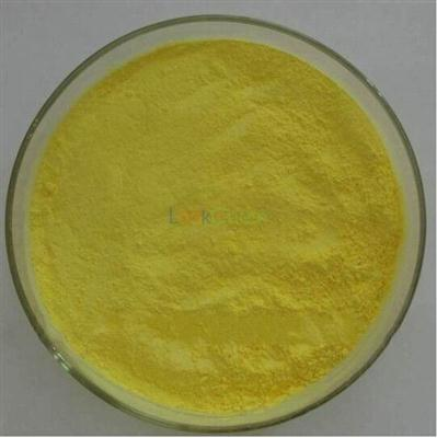 Factory Supply 99% 2-Ethylanthraquinone in stock