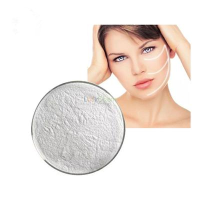 Sales! Factory Supply Skin Whitening Glutathione