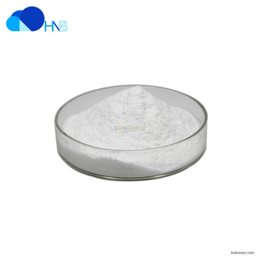 HNB supply Chitosan powder CAS 9012-76-4 buy high quality chitosan with wholesale price