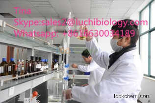 Methyl Cyclopentenolone 80-71-7 CAS NO.80-71-7
