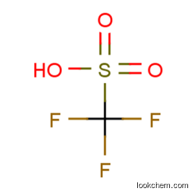 Trifluoromethanesulfonic acid